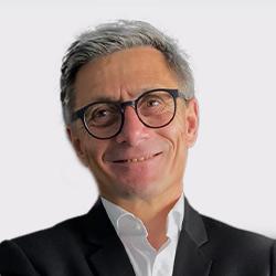 Vorstand Jürgen Matkovic